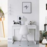 4 Feature Rich Homes: Scandi Dekor Inspiration