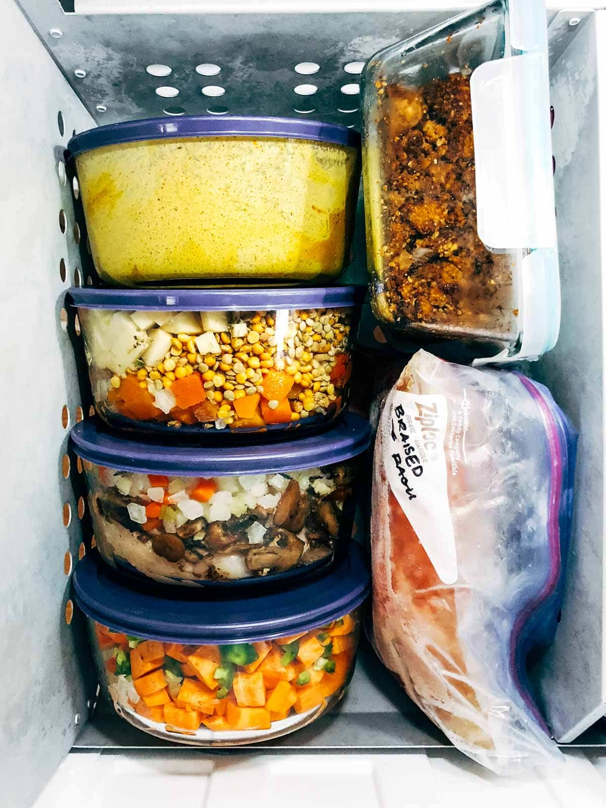 This image has an empty alt attribute; its file name is Freezer-Meals-Extras-3-3.jpg