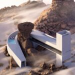 Spectacular House Designs Inspired By Famous Logos