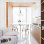 51 Rectangle Dining Tables to Refresh Your Dining Space